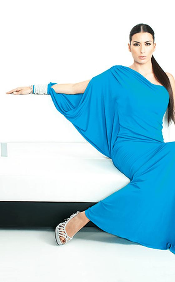 release date d4216 ea7a1 Musani Couture - Recensioni, foto e telefono