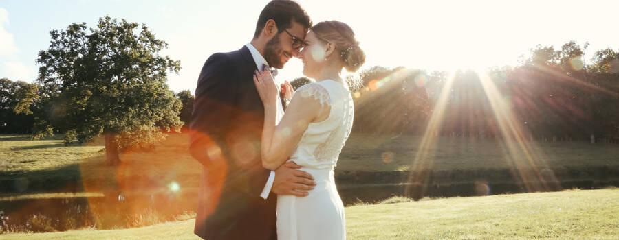 mariage-nantes-laura-leclair-delord