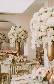 Mademoiselle Mariage Wedding & Event Planner