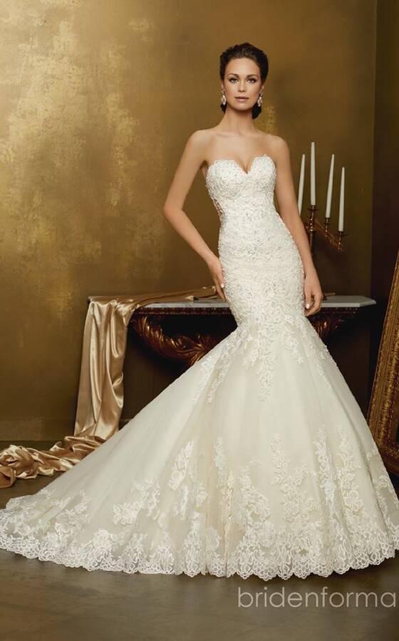 9f781bbf7 Bridenformal - Puebla - Opiniones