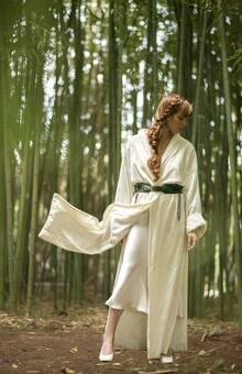 Dress: Lorette