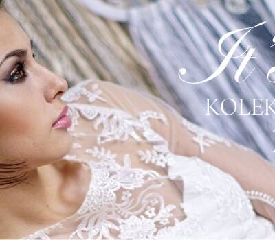 Expose Akcesoria bridal ozdoby do włosów akcesoria do włosów