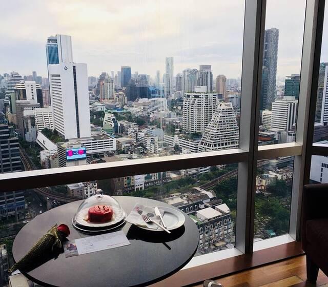 #dambrosioviaggi #travel #bangkok #travelbangkok #instabangkok #bangkokthailand #hotelbangkok #instatravel #bangkok_thailand #travel_bangkok #passportlife #amoilmondo