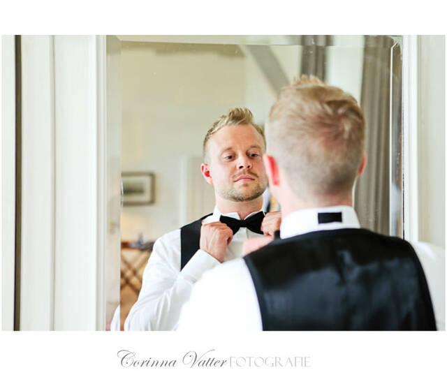 Hochzeitsfotos-Wesel Foto: Corinna Vatter Fotografie