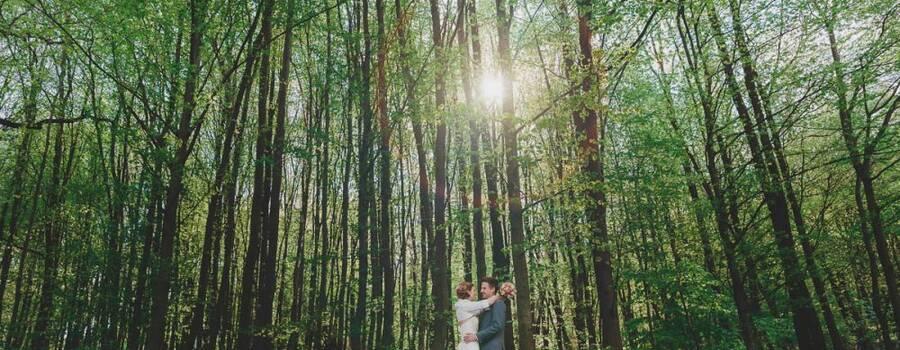 Seidl+Soukup Hochzeitsfotografie