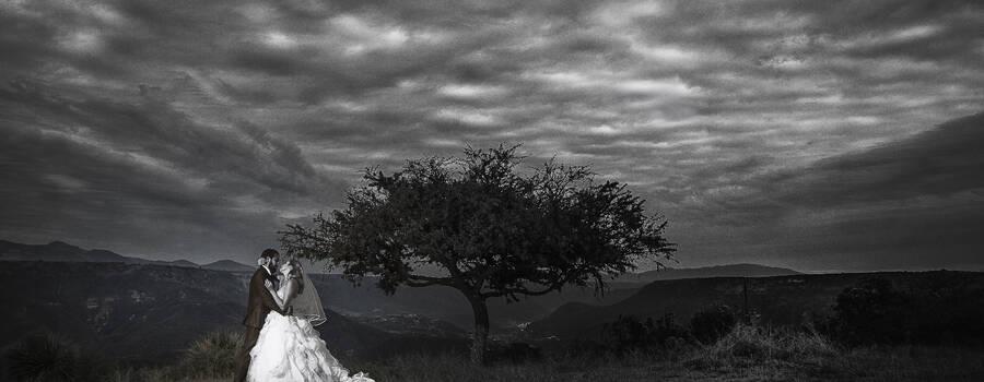 JM Paxtian *** Fotografo de Bodas ***