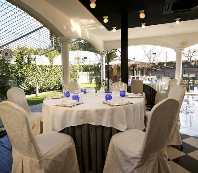 Restaurant Dadà