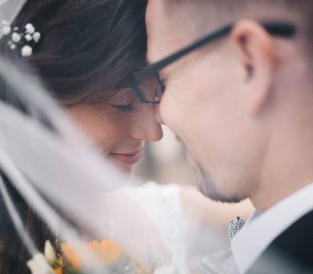 Hochzeitskollektiv Fotoreportage