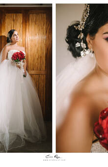 fotografo de boda en piura peru - www.erickruizf.com
