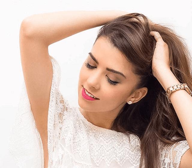 MYA Lashes & Beauty Lounge