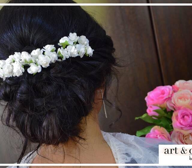 Arte & Care Beauty Lab