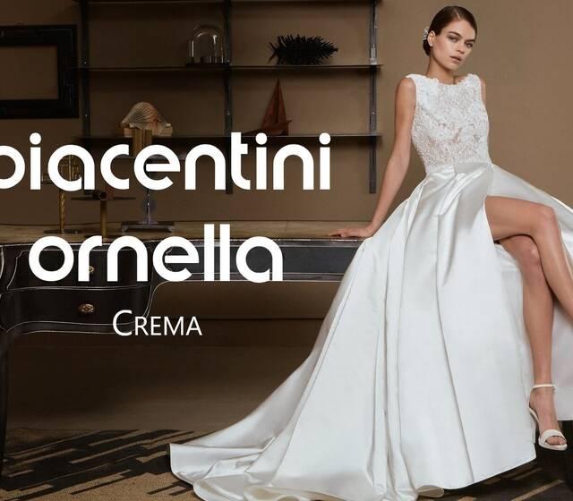 Piacentini Ornella