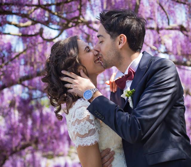 Ritratto di coppia-matrimonio-foto-spontanee