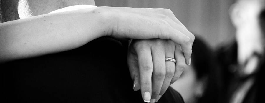 Matrimonio dettagli  -Cristina Insinga, Fotografo Messina