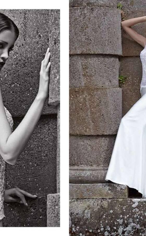 newest ed8a8 c0e8a Gai Mattiolo - le Spose - Recensioni, foto e telefono
