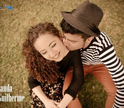 .:: Fernanda & Guilherme ::. www.toplifefotos.com.br
