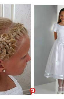 CASANI buty komunijne dla dziewczynki sklep internetowy www.casani.pl