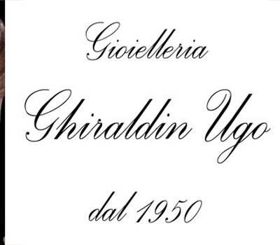 GIOIELLERIA GHIRALDIN