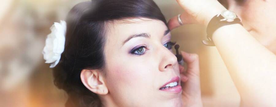 Amandine Esthétique 09