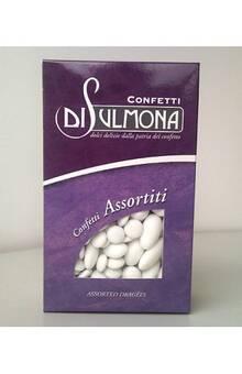 DiSulmona Confetti