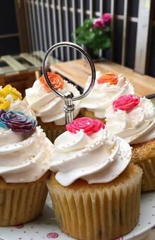 Madame Cupcakes    Madame Cupcakes    Madame Cupcakes