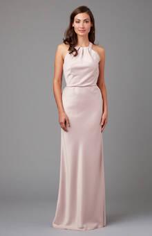 Hathaway Bridemaids Gown