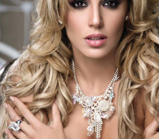 Beatriz Peña Trujillo