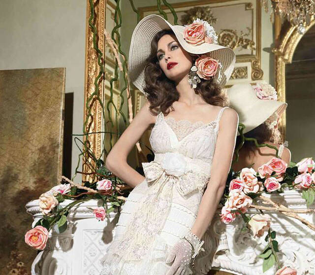 carmen maría novias - opiniones, fotos y teléfono