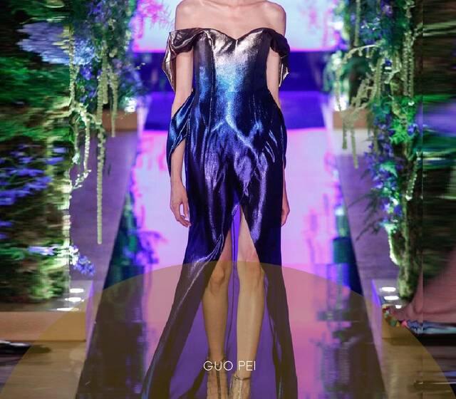 Cocora Co Dresses