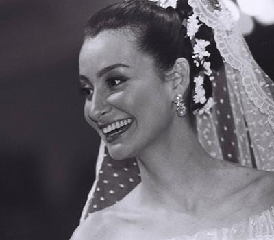 Célia Thomé