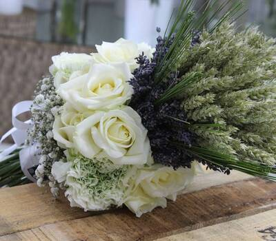 Valerio Flower Design