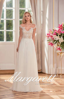 d0334755e18c Salon Margarett w Lublinie - Opinie