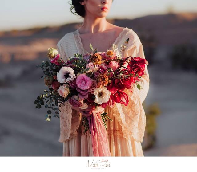 Karla Ruíz Photography