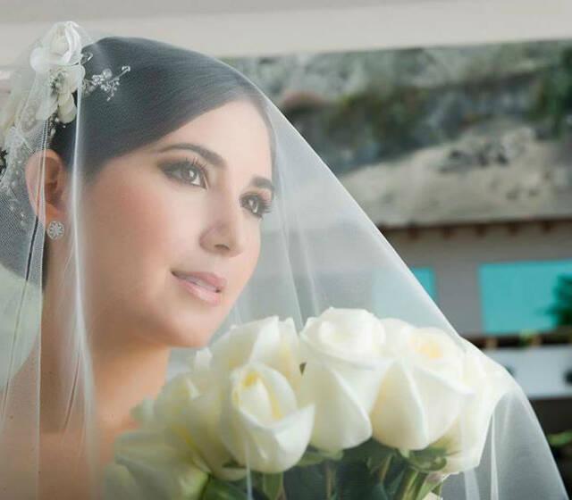 Myriam Huarniz