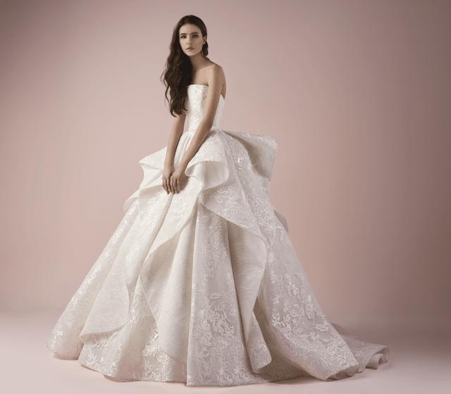 4811d329543 Салон свадебной и вечерней моды Wedding Rooms - Отзывы