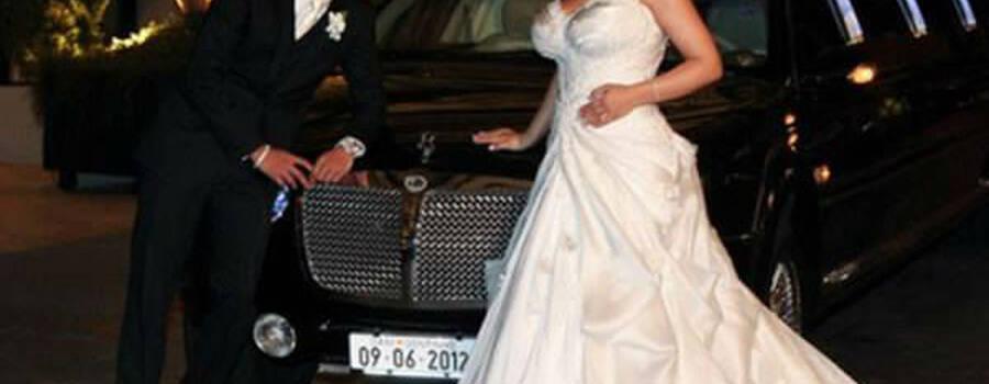 Carros para casamentos www.lifetourexpress.com.br
