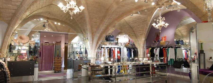 Coqueline Boutique - Montpellier