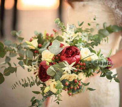 Heaven Flowers Fioristi
