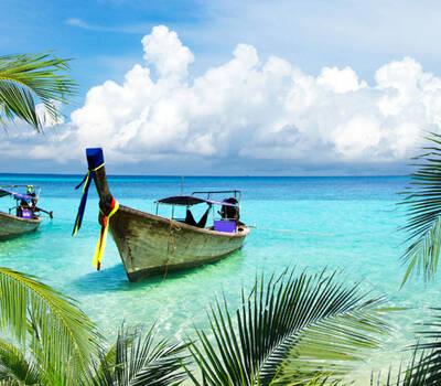Puerto Loco Viaggi