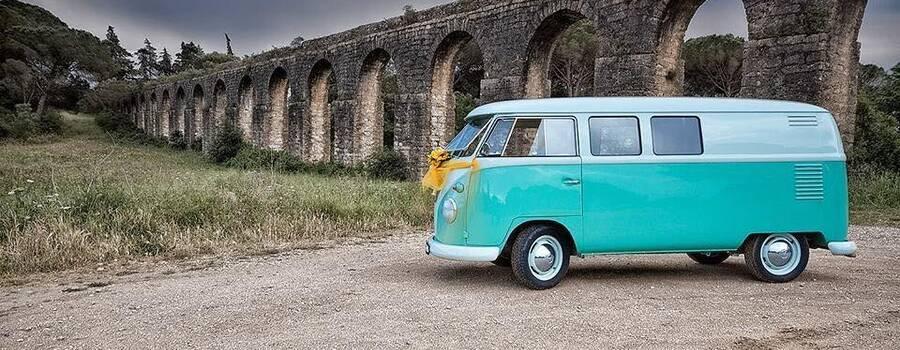 VW-Formas