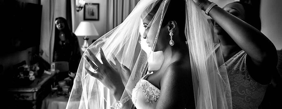 Als Hochzeitsfotograf in Italien, Ravello - RAMAN-PHOTOS
