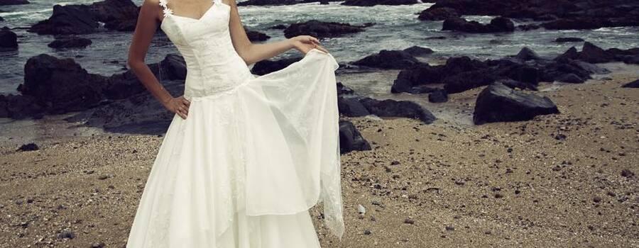 Vestidos de fiesta maria bonita usa