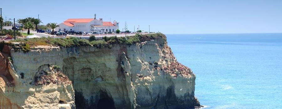 Hotel Baía Cristal Beach & Spa Resort