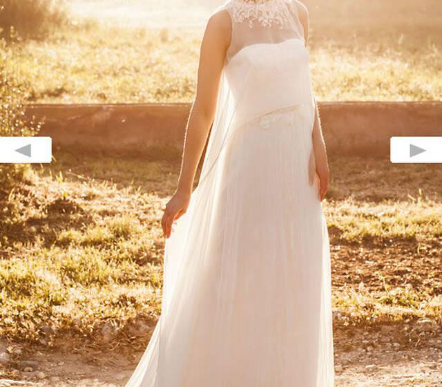 Hansel Und Gretel Brautmode Brautgeschafte Besuchen