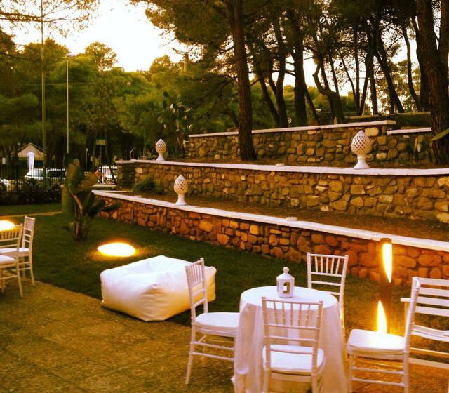 Comunicamente - Eventi & Wedding