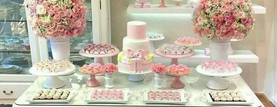 Cake Design by Sónia Gomes