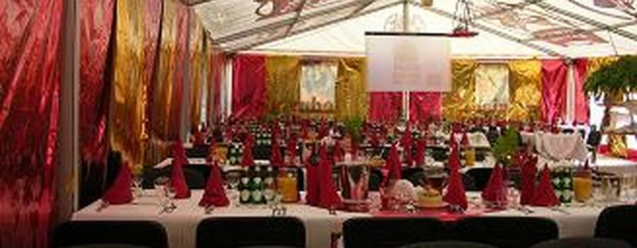 Restauracja Chmielówka