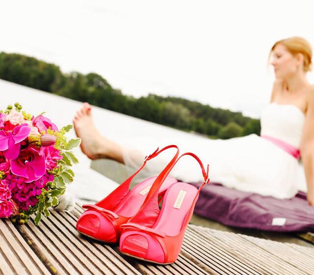 Hochzeitsfotograf-Nuernberg.de
