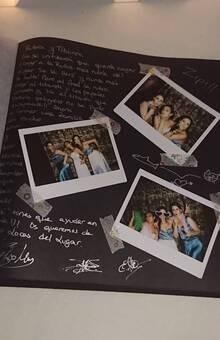 Photocall Inc Sevilla