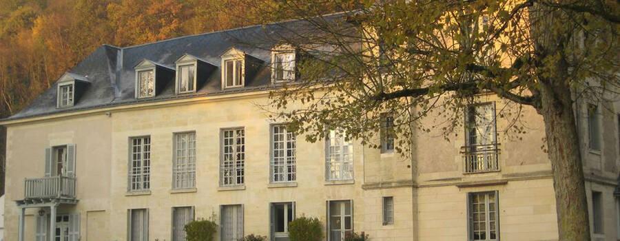Domaine de l'Hôtel Noble